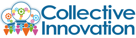 Collective Innovation